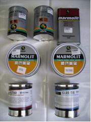 Corte y tratamiento de superficies aserraderos for Liquido para marmol