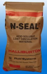 Drilling fluids additives